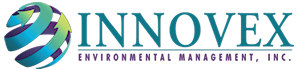 INNOVEX Environmental Management